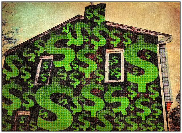 Cautious Buyers May Be Overestimating Costs